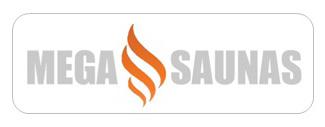 Mega Saunas